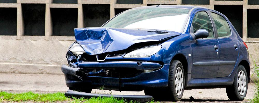 auto removal portland oregon