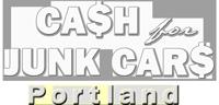 cash for junk cars auto removal portland